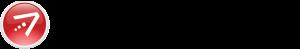 Adsystech Logo